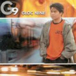 Image for 'G9'