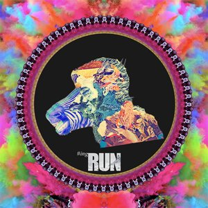 Image for '#ing - #Run'