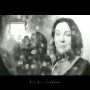 Imagen de 'Late Twenties Blues'