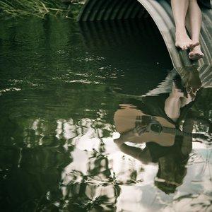 Image for 'Courtney Brocks'