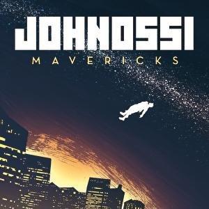 Image for 'Mavericks'
