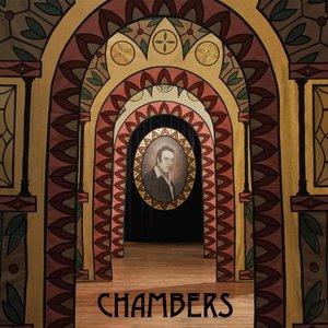 'Chambers' için resim