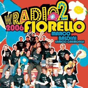 Image for 'Viva Radio 2 - 2006'