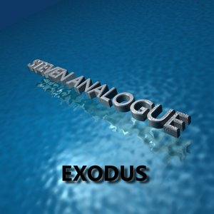 Image for 'Exodus'