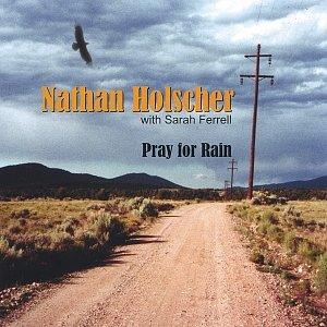 Image for 'Pray for Rain'