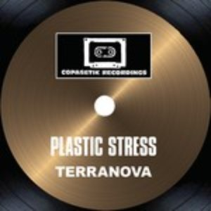 Immagine per 'Plastic Stress'