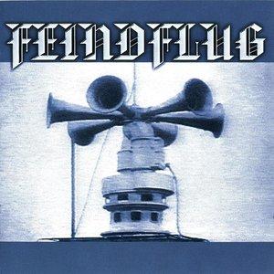 Image pour 'Feindflug (Vierte Version)'