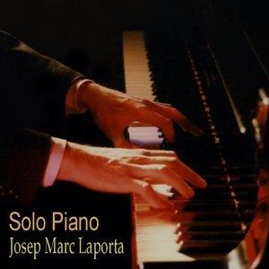 Image for 'Solo Piano'