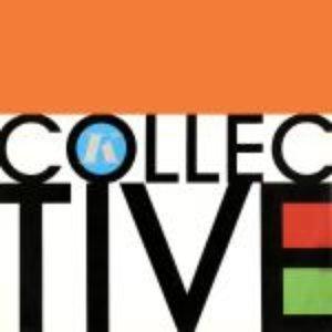 Image pour 'K-Collective'