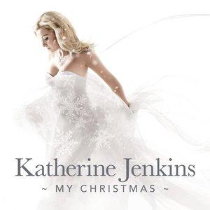 Image for 'My Christmas'