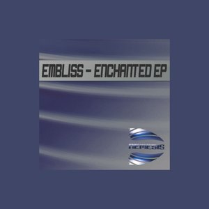 Image for 'Enchanted EP'