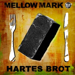 Image for 'Hartes Brot'