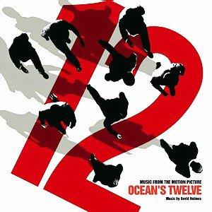 Image pour 'Ocean's Twelve'