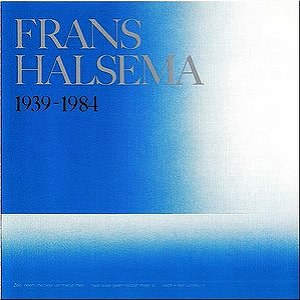 Image for '1939-1984'