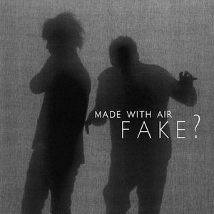 Image for 'MADE WITH AIR'