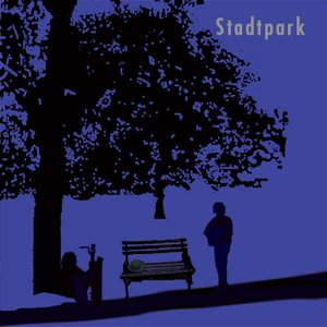 Image for 'Stadtpark'