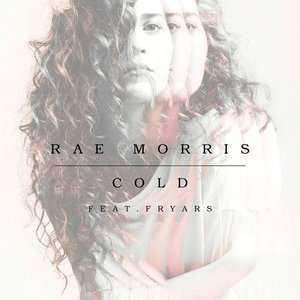 Image for 'Cold - EP'