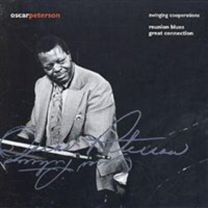 Album additionally Music Serveur further 44 The Oscar Peterson Trio We Get Requests 2lp 45rpm 200gr Analogue Productions Qrp Usa together with Prodam Kompakt Diski Fim IDpdrXY besides B000W299Q2. on oscar peterson trio we get requests