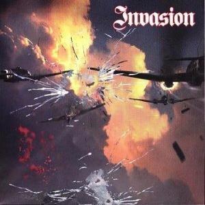 Bild för 'The Invasion'