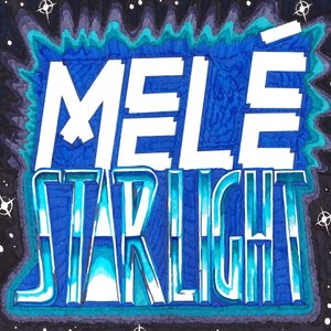 Image for 'Starlight EP'