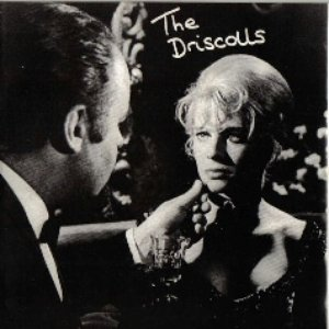 Image for 'The Driscolls'