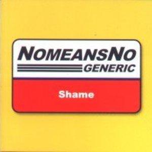Bild för 'Generic Shame'