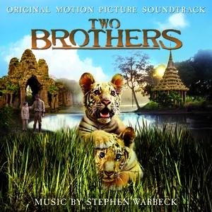 Image for 'Two Brothers'