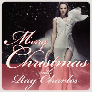 Image for 'Merry Christmas With Ray Charles'