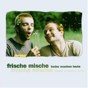 Image for 'Frische Mische'