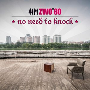 Image pour 'No Need to Knock'