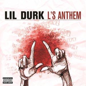Image for 'L's Anthem'