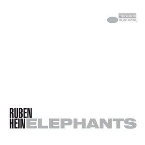 Image pour 'Elephants'