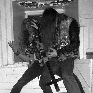 Image for 'Deathhammer'