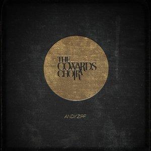 Imagem de 'The Cowards Choir'