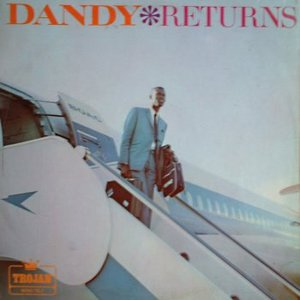 Image for 'Dandy Returns'