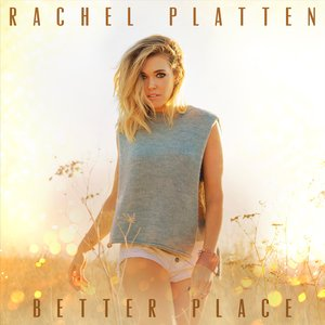 Image for 'Better Place'