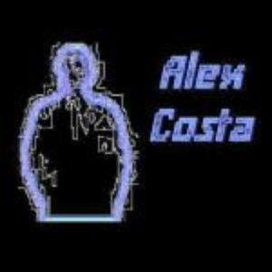 Image for 'Alex Costa'