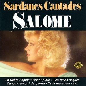 Imagen de 'Sardanes cantades'