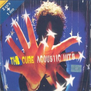 Image for 'Greatest Hits (bonus disc: acoustic)'