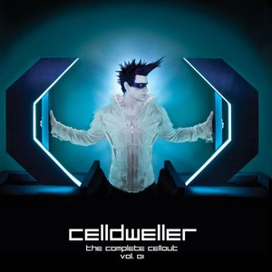 Image for 'Frozen (Celldweller vs. Blue Stahli)'