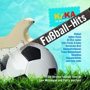 Bild för 'KI.KA Fußball-Hits'