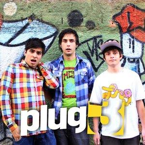 Image for 'Plug3'