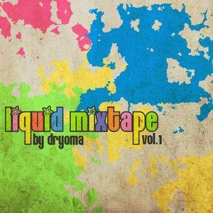 Изображение для 'Liquid Mixtape Vol.1'