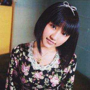 Image for 'Yuuki Aoi'