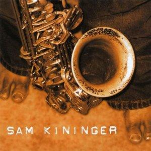 Imagem de 'Sam Kininger'