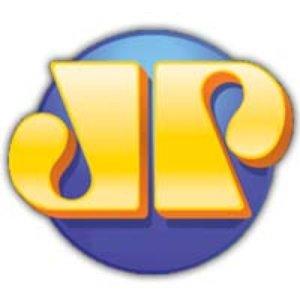 Image for 'Jovem Pan'