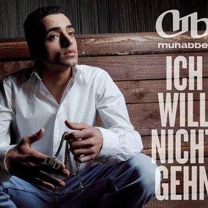Image for 'Ich will nicht gehn'