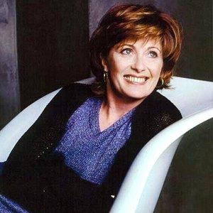 Image for 'Debbie Byrne'