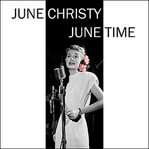 Image for 'June Time'
