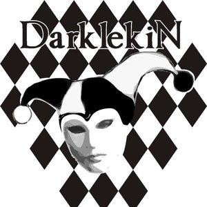 Image for 'Darklekin'